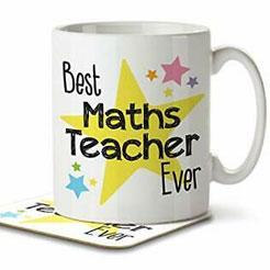 Best Math Teacher ever!